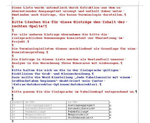 Termexttrakt-Formular_alt