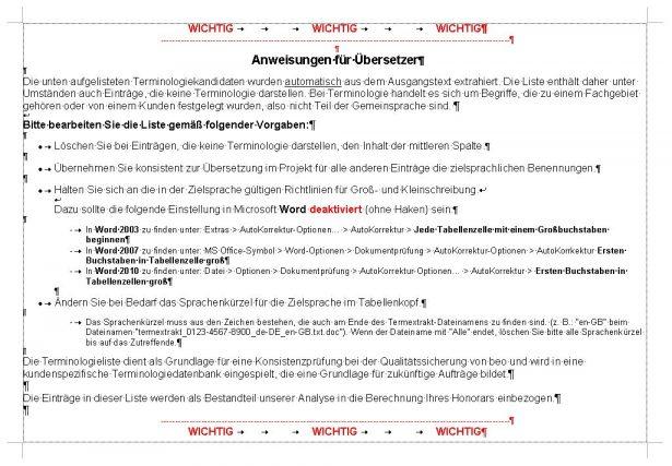 Termexttrakt-Formular_neu_1