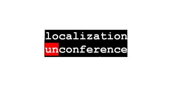 localization_unconference_Beitragsbild_2016